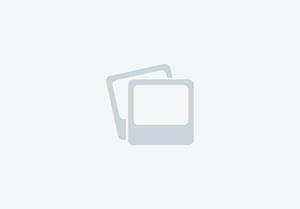 Innovative Bk Blurbird Grovenor 3 Bed 25995 For Sale Porthmadog