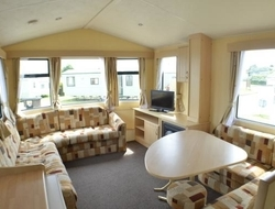Willerby Herald, 6 Berth, (2007) Static Caravans for sale