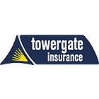 Towergate Insurance Ltd