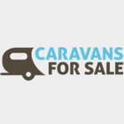 Sell Your Caravan For FREE
