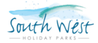 South Wesy Holiday Parks
